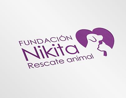 Fundación Nikita