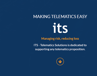 Insure Telematics