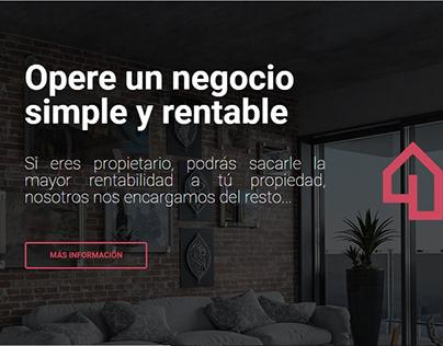 https://casacuatro.com.ar/propietarios