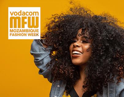 Vodacom MFW