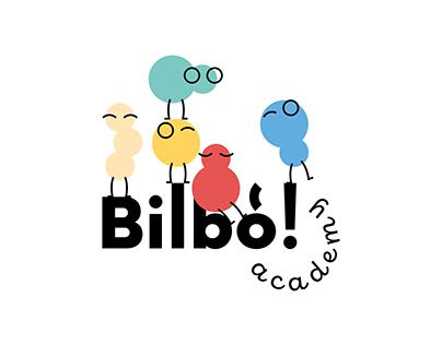 Bilbò Academy of English