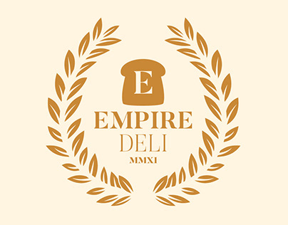 Empire Deli