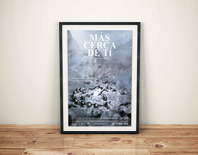 Afiche l Tragedia de los Andes