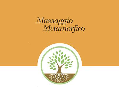 Massage Leaflet