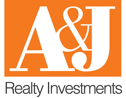A&J Realty Investments