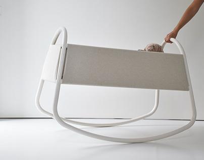 Swing - Cradle