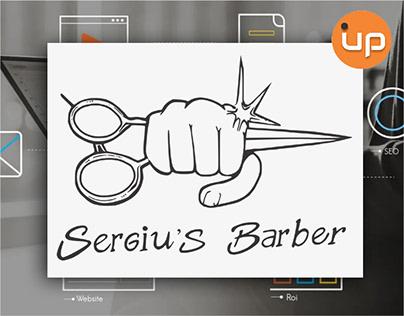 Sergio Barber