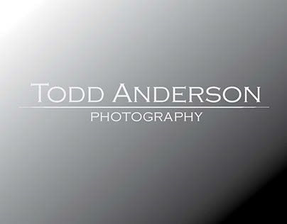 Final Certificate in Portrait Photography Portfolio
