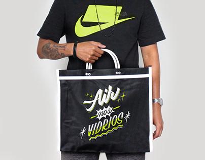 Nike - Key City