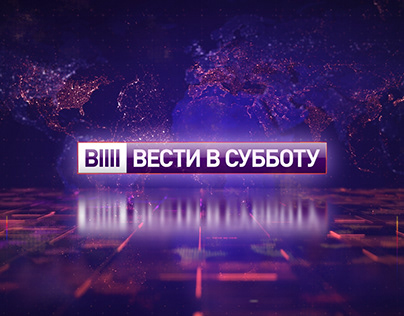 RUSSIA TV CHANNEL