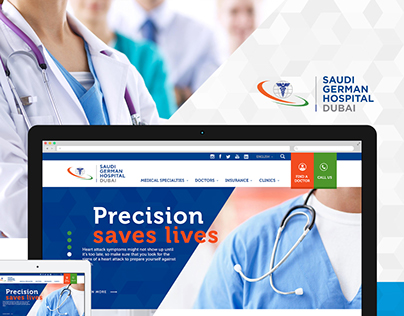 saudi german hospital dubai website