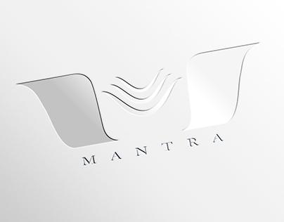 Mantra Branding/Identity