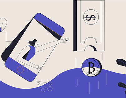 Bitcoin innovative trading