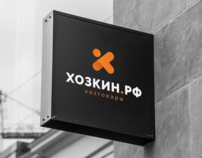 Хозкин.рф / Khozkin