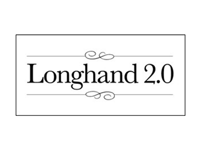 Longhand