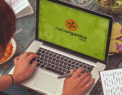 Natuorganics