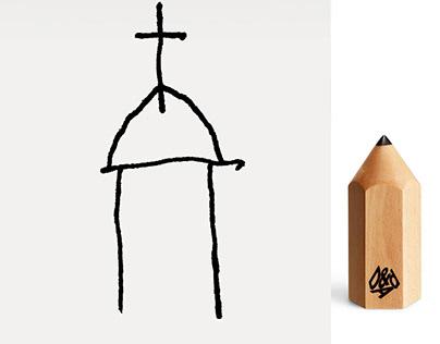 Pedophilia and Catholic Church