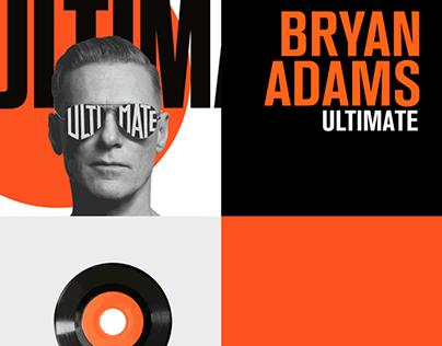 Universal Music Group, Bryan Adams