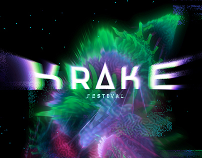 Krake Festival 2017