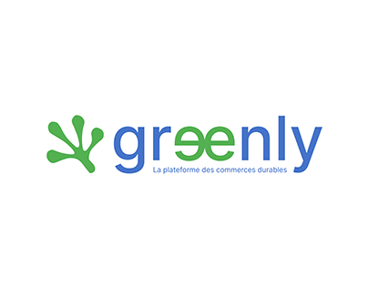 Greenly   2019