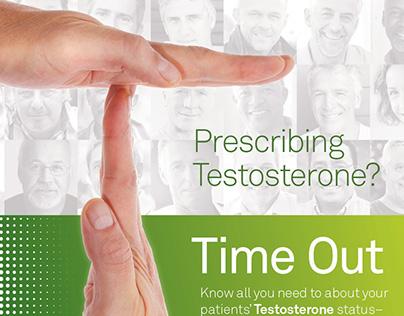 Quest Diagnostics Testosterone Testing