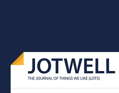Jotwell