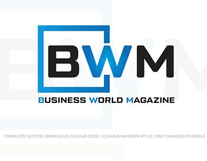 Business Logo Branding