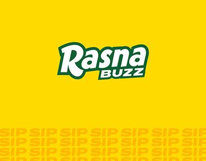 Rasna Buzz