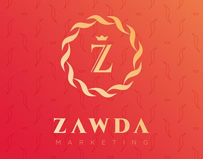 Zawda Marketing