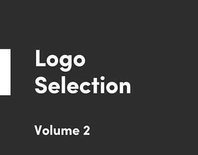 Logo selection 2018