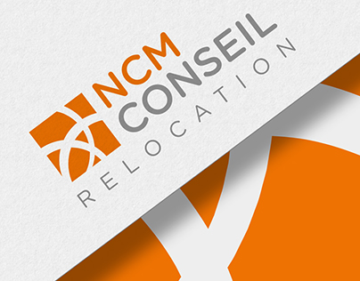 NCM Conseil