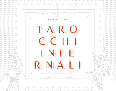 Tarocchi Infernali