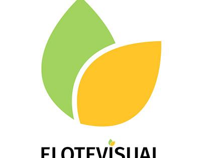 Elotevisual (Rebranding 2020)