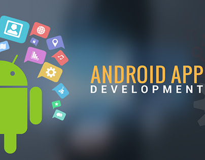 Android, Mobile App Development Company in Ahmedabad