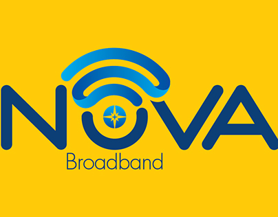 Nova Broadband