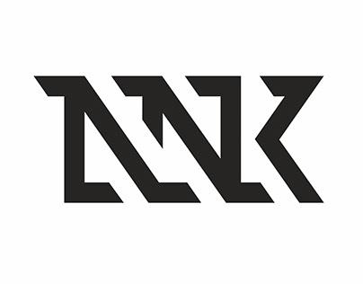 Typographic Ligature