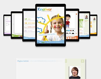 UI Design / UX Design