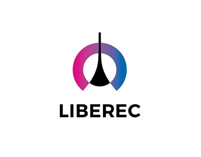 Liberec – City Branding Proposal