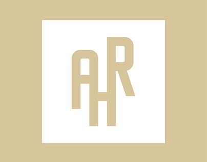 Personal Branding: Alexander Halterman