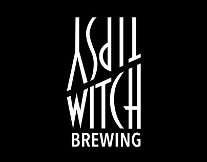 TIPSY WITCH BREWING
