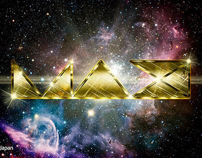 MAX CHALLENGE - MAX GALAXY