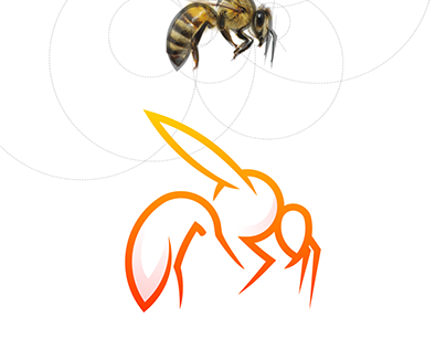 Babee Logo