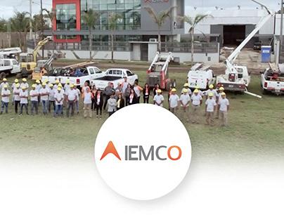 Iemco - Videos
