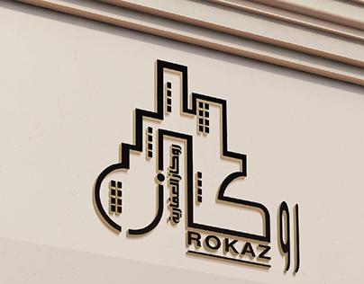 logo Rokas