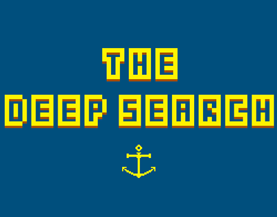 The Deep Search