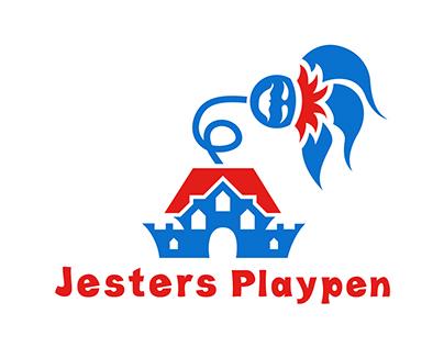 Jesters Playpen