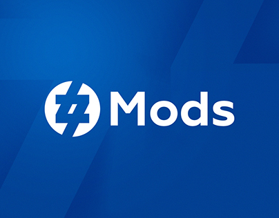77 Mods - Computer modding studio