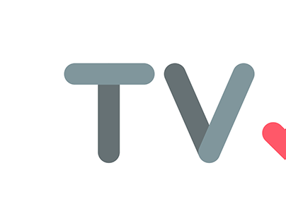 TV.FIT Brand