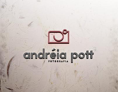 Andréia Pott