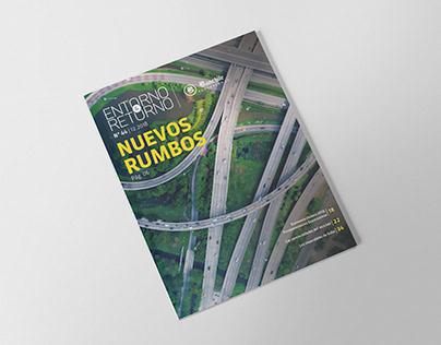 Revista E&R I Banchile Inversiones Diciembre